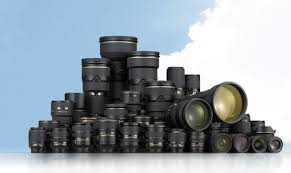 Nikon D800 Lens Compatibility Chart Which Nikkor Lens Type Is Right For Your Dslr