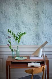 Small Picture 67 best Wallpapers images on Pinterest Designers guild Tricia