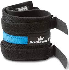 Bowlingindex Wrist Supports