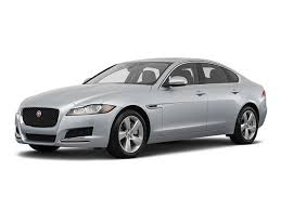 2018 jaguar xf.  jaguar 2018 jaguar xf sedan  for jaguar xf