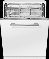 Miele G 4263 SCVi Active RU <b>Полновстраиваемая посудомоечная</b> ...