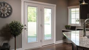 image of office french doors 5 exterior sliding garage sliding glass amusing design of