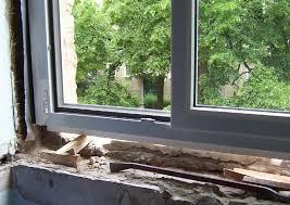 Die Expertenmarke Für Fenster Und Türbeschläge Einfach Alles Alles