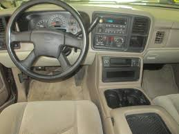 2004 Chevrolet Tahoe 1500 In Greenville SC - First Choice Auto