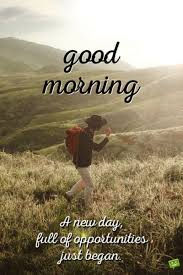 Good Morning New Day Quotes Best Of Get On The Right Track Pinterest Opportunity Morning Greetings