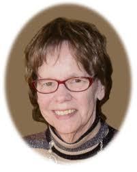 Susan Mueller - Silver Creek, Minnesota , Dingmann Funeral Care - Memories  wall