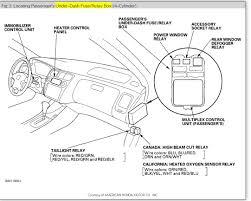 98 honda accord window wiring diagram wiring diagram user 98 honda accord window wiring diagram wiring diagrams konsult 98 honda accord window wiring diagram