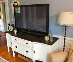 Best 25 Antique tv stands ideas on Pinterest