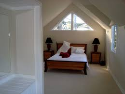 Small Attic Bedrooms Attic Bedroom Ideas Awesome Ideas A1houstoncom
