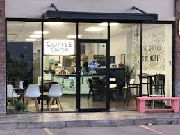 Aspen coffee company is a coffeehouse in oklahoma. Support Oklahoma Coffee Shop Archives Support Oklahoma