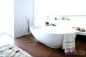 2 person bathtub 2 person tub shower combo bathtub 2 person bathtub tub refinishing oversized bathtubs best two person 2 person tub 2 person jacuzzi tub