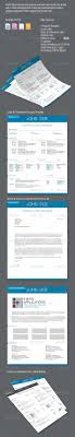 The 25 Best Professional Reference Letter Ideas On Pinterest