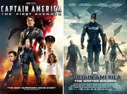 Kết quả hình ảnh cho captain america the first avenger