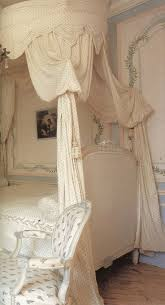 Paris Bedroom Curtains 17 Best Ideas About French Inspired Bedroom On Pinterest French