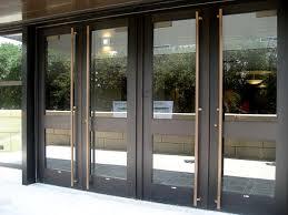 glass storefront door. Commercial-glass-h-09 Glass Storefront Door L