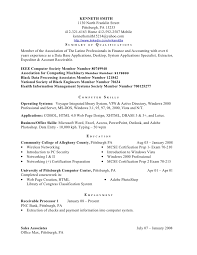 Ieee Resume Format Magdalene Project Org