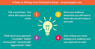 how to write a persuasive essay w examples updated  persuasive essay examples