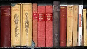 Как писать литературный обзор 🚩 Литературный обзор в дипломе  Как писать литературный обзор 🚩 Литературный обзор в дипломе 🚩 Литература