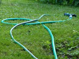 top rated uk garden hoses