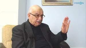 Gülen cemaatinin önemli isimlerinden Mehmet Ali Şengül hayatını kaybetti  Kronos News