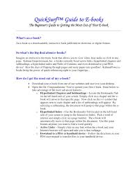 adversity essays essays on adversity brainia com