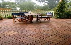 wood patio ideas. Wood Patio Ideas