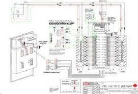 240v motor wiring diagram single phase images wiring diagram 240v wiring wiring diagram and schematic