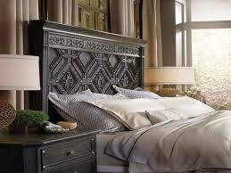 Hooker Bedroom Furniture New Bedroom Hooker Furniture Tables
