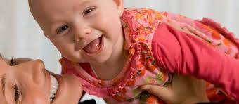 How To Be A Good Baby Sitter Babysitter Traits What The Best Babysitters Have In Common Care Com