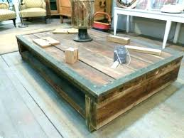 round coffee tables for round coffee tables for coffee tables cape town coffee round coffee tables
