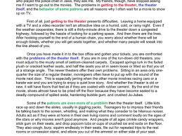 paragraph essay paragraph outline template five paragraph example 5 paragraph essay reportz725webfc2com