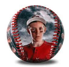 the perfect senior night and end of season gift bulk s available for multiple players coaches we custom design every baseball to meet your needs