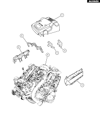 Holden Commodore Vz Wiring Diagram