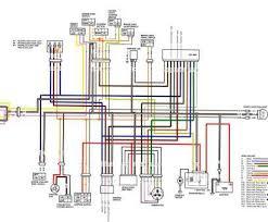 suzuki atv wiring wiring diagram completed suzuki atv wiring diagrams wiring diagram repair guides suzuki atv wiring