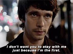 Ben Whishaw edward holcroft London Spy londonspyedit danny x alex danny holt  m*lspy babies who cry make me cry can't believe they were about to break up  during their 8 month