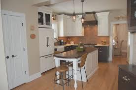 medium size of kitchen kitchen decor ideas small kitchen design layouts simple kitchen design for