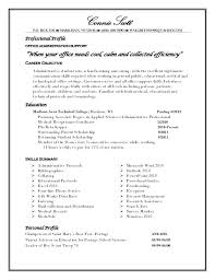 Resume Profile Summary Examples Healthcare Resume Example Examples ...