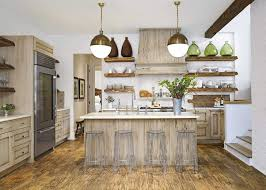 kitchen color decorating ideas. Paint Colors Galley Kitchen Cabinets Addition Easy Interior Decorating Ideas Images For 2018 And Enchanting Go Yellow Walls Color W