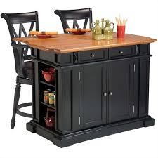 furniture kitchen table. kitchen collections furniture table