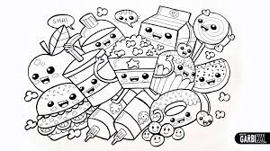 I Am Thankful Coloring Pages Lovely Free Colouring Sheets To Print
