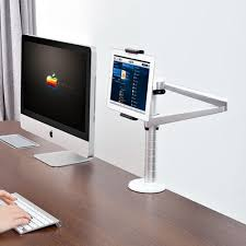perfect laptop desk stand