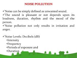 environmental pollution  14