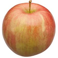 Image result for fuji apples