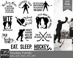 Png file size this entry was posted in png files and tagged hockey, player, silhouette, sport on april 11, 2018 by zolee. Pin On Hockey