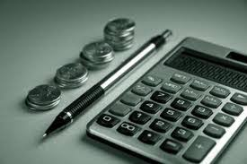 Free Retirement Calculator Free Retirement Plan 10 Questions To Ask When Using A Planning For
