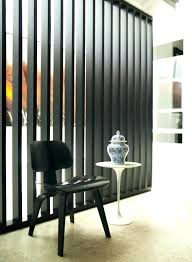 outdoor divider wall building a freestanding wall best room divider walls ideas on dividers pertaining to