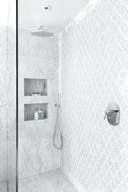 shower tile design ideas bathroom shower tile designs photos white mosaic tiles bathroom shower tile designs