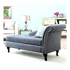 bedroom lounge furniture. Bedroom Lounger Chaise Lounge Chairs For And . Fruitesborrascom 100 Chair Furniture