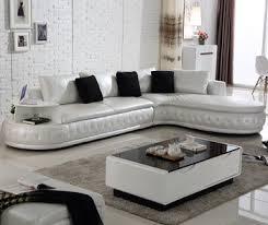 Leather sofa designs Chesterfield Shape New Modern Leather Sofa Design Sl0002 Alibaba Wholesale Shape New Modern Leather Sofa Design Sl0002 Buy Modern Sofa