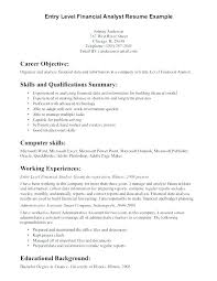 Elegant Resume Here Are Template Summary Samples Format For The Cv ...